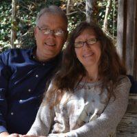 almond milk – Smith Family Resources