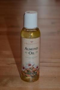 almond oil (web)
