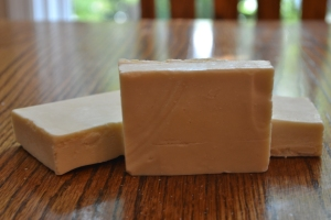 Smith Family Resources Pure Olive Oil Soap