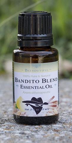 Bandito Blend