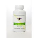 Bee Immune (web)