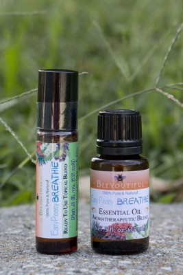 http://smithfamilyresources.com/products/essential-oil-easy-peasy-breathie