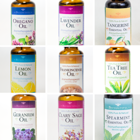 Beeyoutiful Essential Oil Sale.png