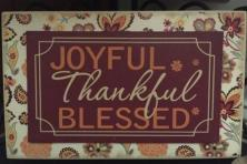 thanksgiving-joyful-thankful-blessed