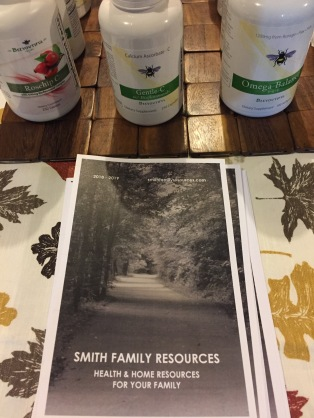 Smith Family Resources Helena Christmas Market