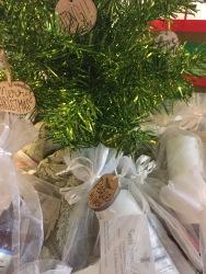Smith Family  Resources Helena Christmas Market